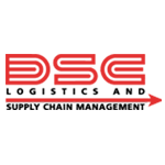 DSC Logistics logo