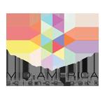 Mid-America Science Park logo